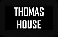 THOMAS NAME.png