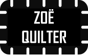 ZOE NAME.png