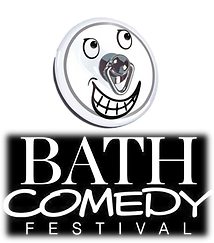 bath comedy fest.png