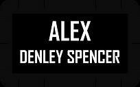 Alex name.png