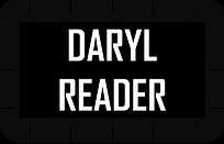 DARYL NAME.png