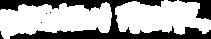brighton fringe logo.png