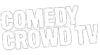 comedycrowdtv_edited.png