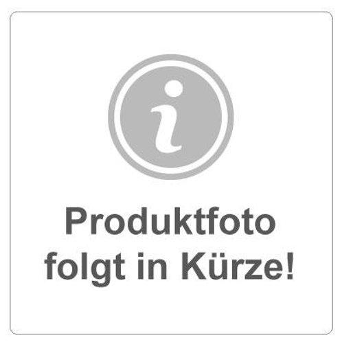 """Malbuch """"Wie alles begann"""" inkl. Filzstifte"""