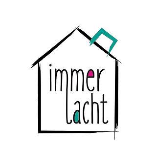 logo_haus-weiss_klein (1).jpg
