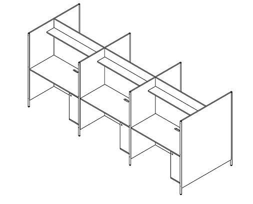 3-ganged-double-carrels.jpg