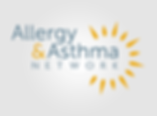 allergy asthma logo.png
