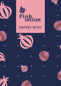 Menu drinks-pink onion_1.jpg