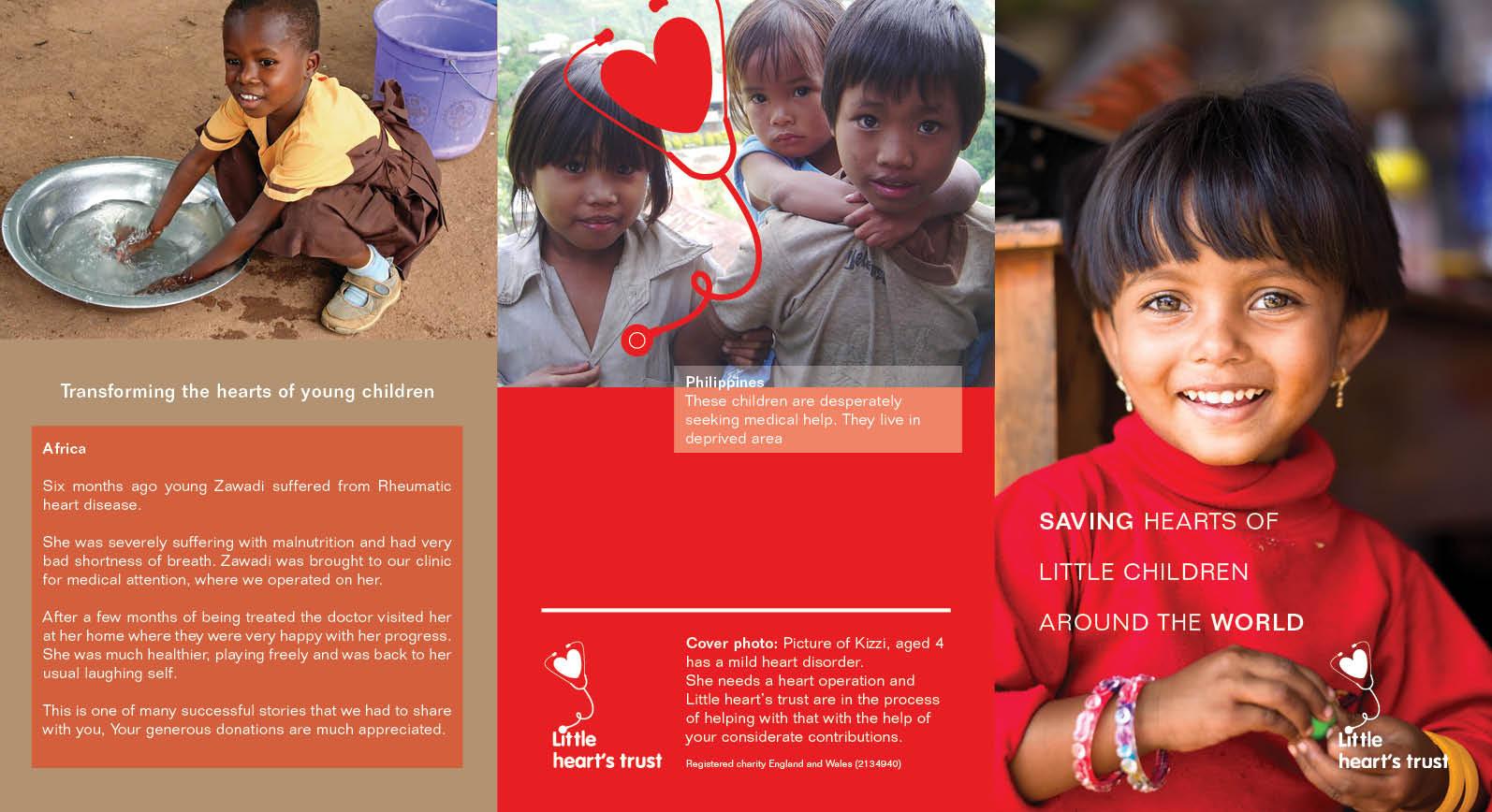 heart leaflet.jpg