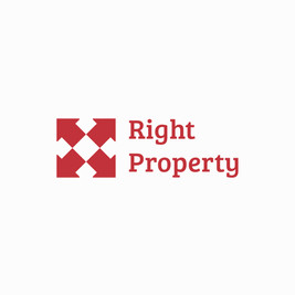 right property logo