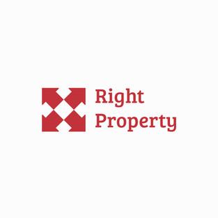 right property logo