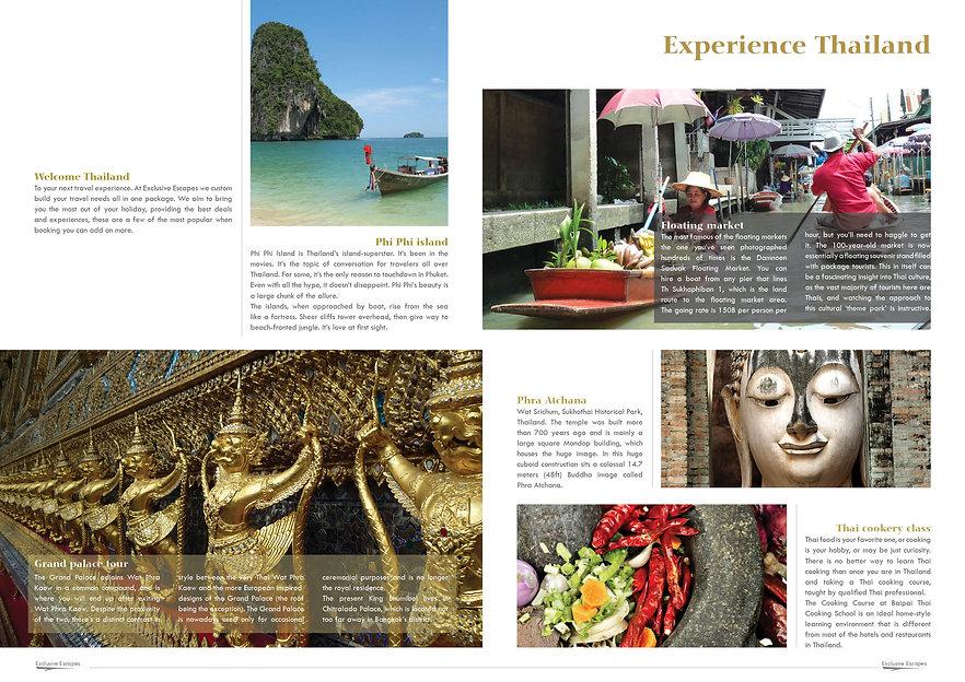 Exclusive escapes-leaflet2.jpg
