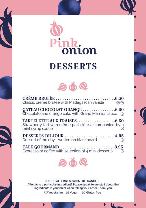 Menu desserts-pink onion.jpg