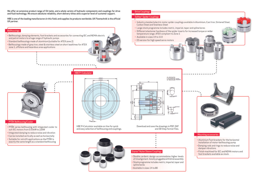 HBE catalogue_Page_2.jpg