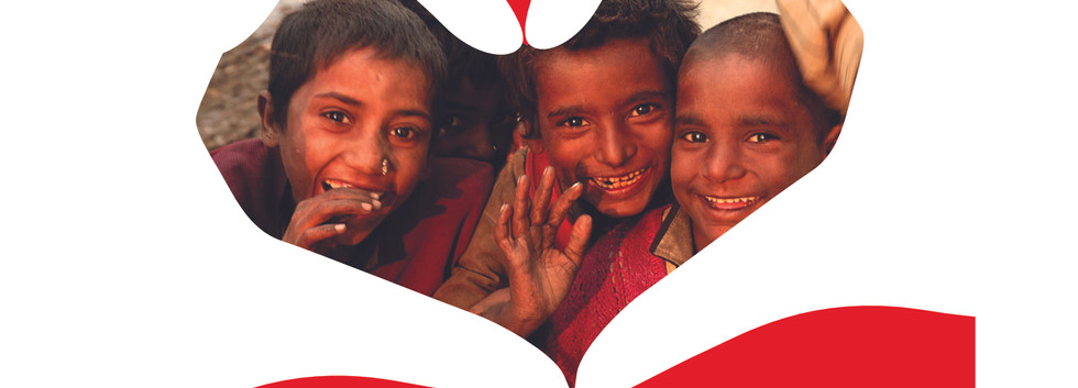heart poster2.jpg