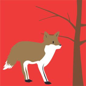 animals_Nov.jpg