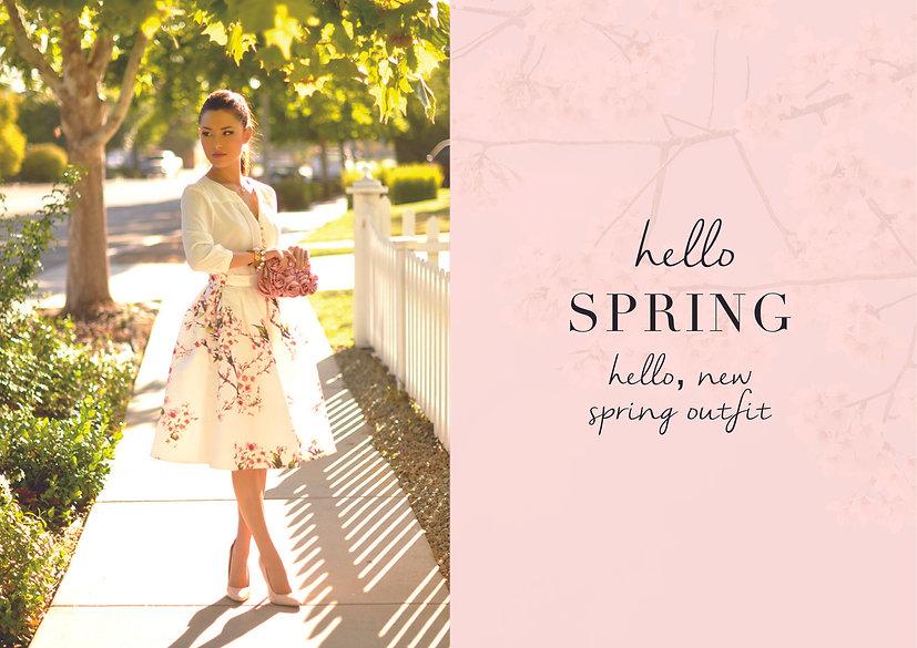 hello spring1.jpg