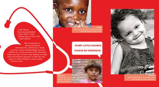 heart leaflet2.jpg