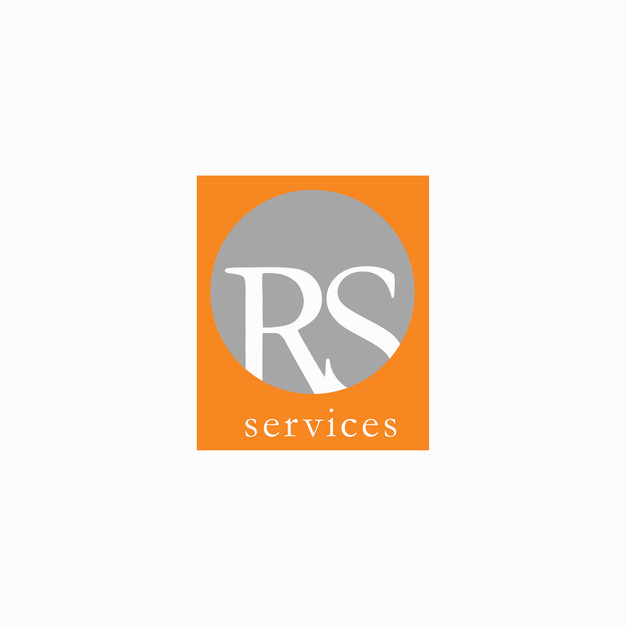 RS services-400.jpg