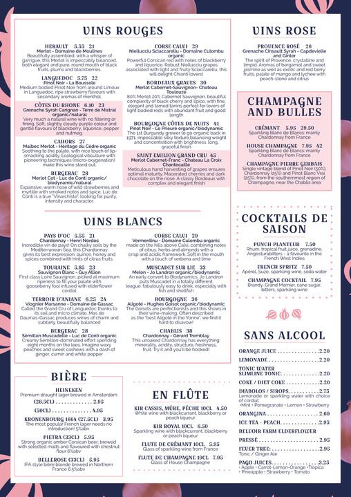 Menu drinks-pink onion_2.jpg