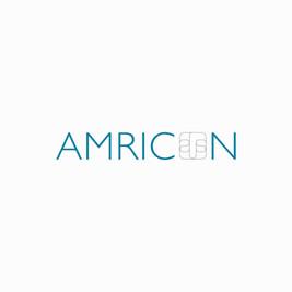 Amricon