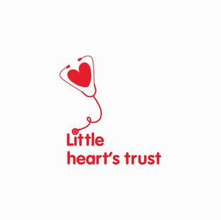 little hearts trust-400.jpg