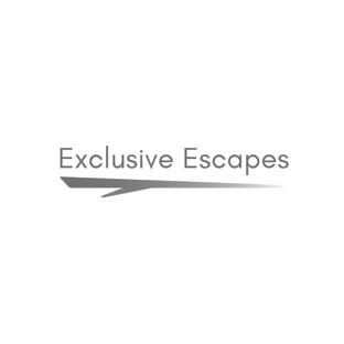 Exclusive escapes.jpg