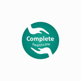 complete healthcare-400.jpg