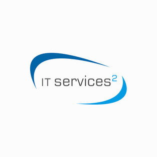 It Services 2-400.jpg