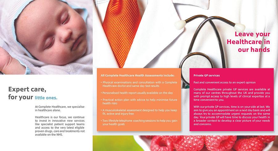 chc leaflet2\.jpg