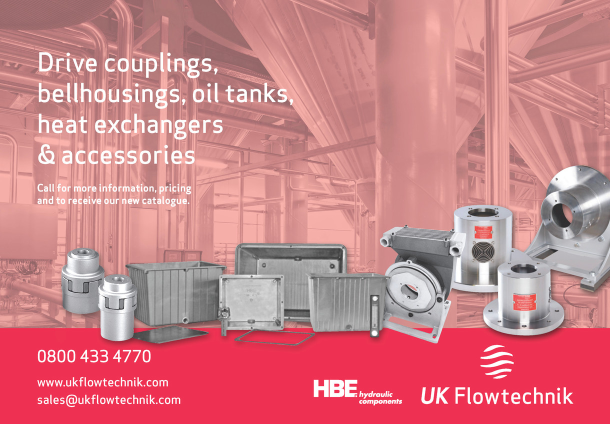 UK-flow-H&P-May-2014.jpg