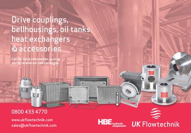 UK-flow-H&P-May-2014.jpg