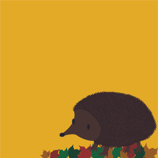 animals_Oct.jpg