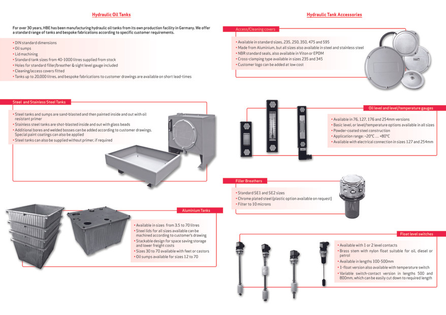 HBE catalogue_Page_3.jpg