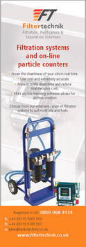 hydraulic and pneumatic FT 2010.jpg