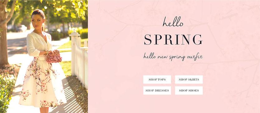 hello spring2.jpg