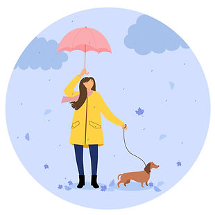 woman with umbrella.jpg