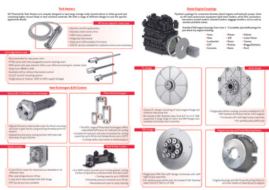 HBE catalogue_Page_4.jpg
