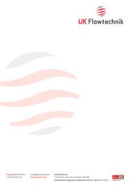UK Flow letterhead.jpg