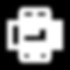 Mobile App Icon Pensil