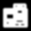 Mobile Web Development icon