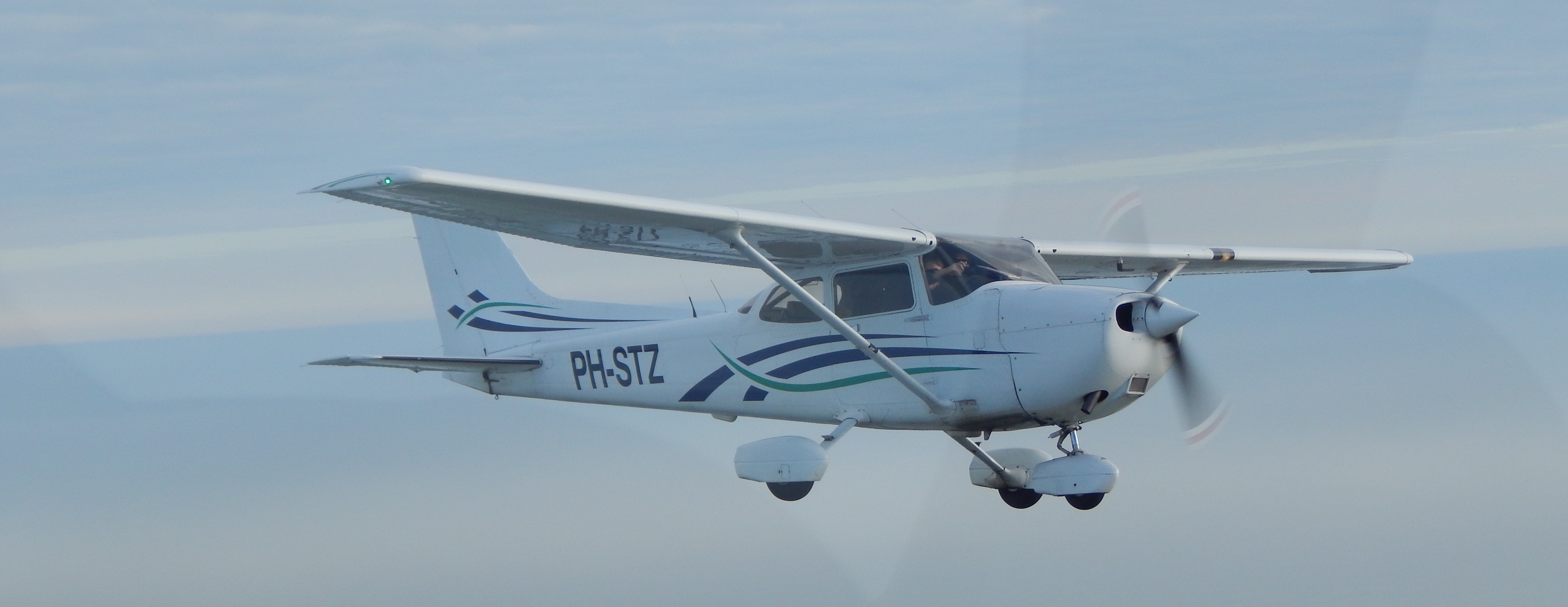 Cessna 172R