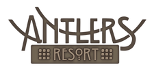 Hotels in Branson MO