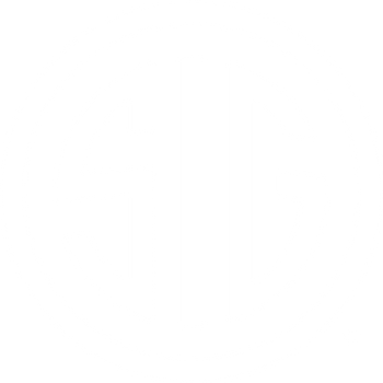 2.-SIG-BRAND-MARK-WHITE_1.png