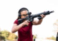 carbine (2).jpg