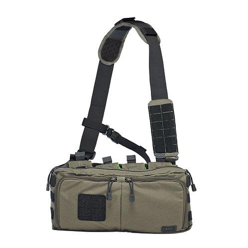 5.11 TACTICAL BAG 4-BANGER