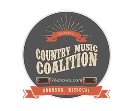Country Music Coalition
