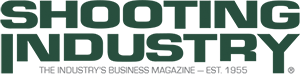 ShootingIndustryMag-logo.png