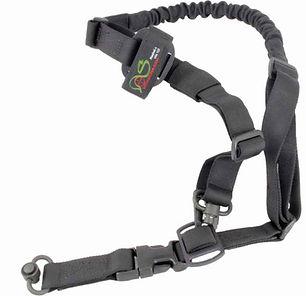 savvy-sling.jpg