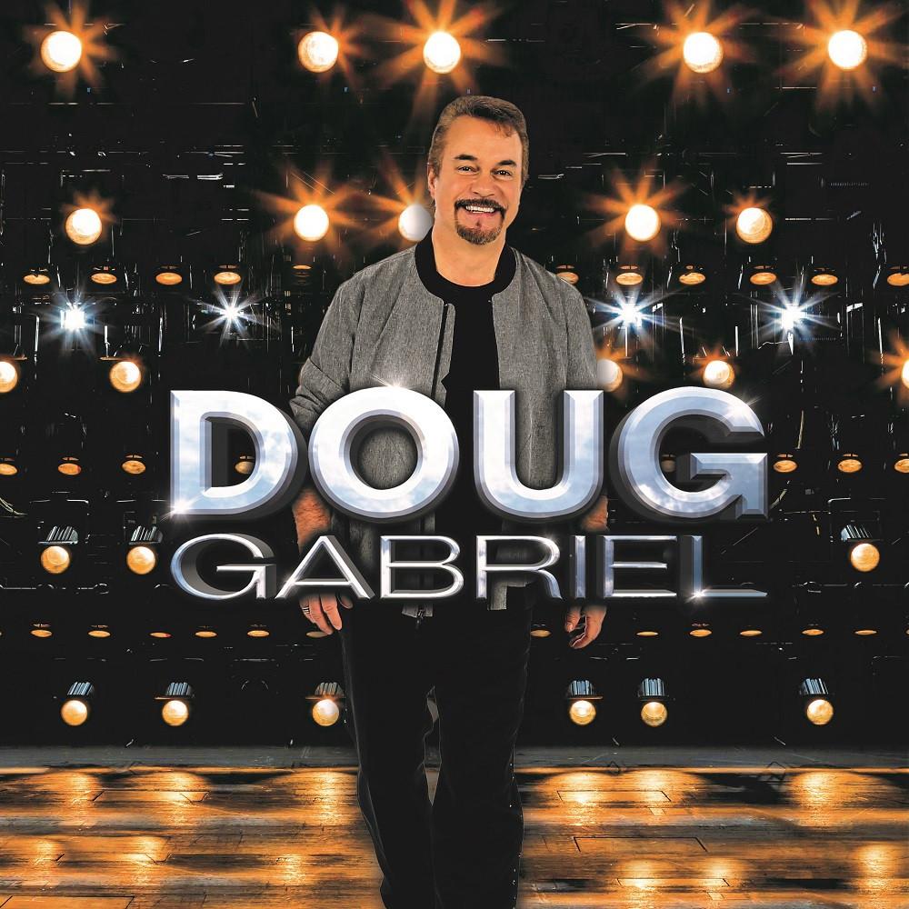 Doug Gabriel